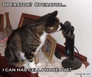 Menelepon 911 Lintas Bahasa